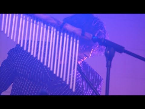 Vanishing Twin - You Are Not An Island (Live on KEXP) Mp3