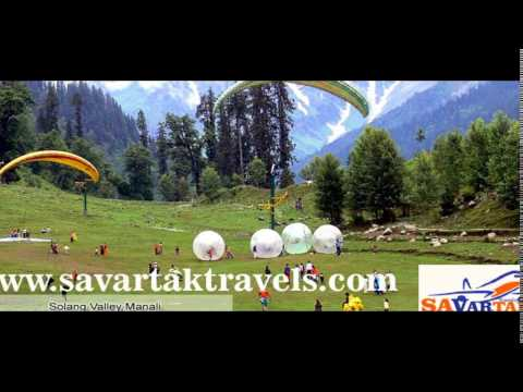 Rohtang Pass Travel Guide,  Rohtang Pass / Snow Point in Manali