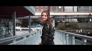 Download Axel Johansson  Alan Walker ft. Bebe Rexha - The River Mp3