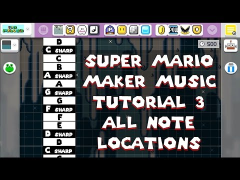 Gamemaker studio tutorial how to sync music to your game [easy.