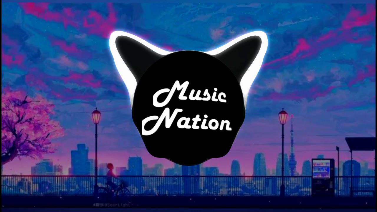 Blackbear Fashion Week Music Nation Youtube