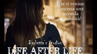 Life After Life 2x01 - Rebecca