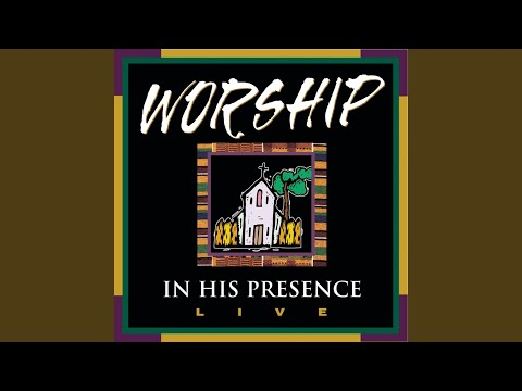 Worship The Lord/I Call Him Up (Can't Stop Praisin' His Name)