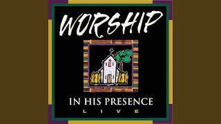 Worship The Lord I Call Him Up Can 39 T Stop Praisin 39 His Name