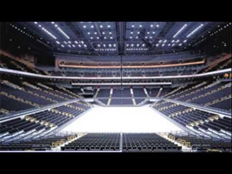 Saitama Super Arena Concert