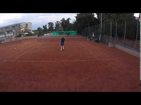 Tennis 2019 09 16 #35
