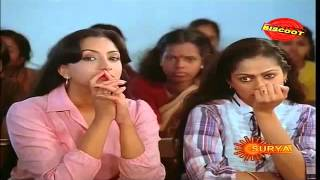 Choodatha Pookal Malayalam Full Movie 1985 | Kalpana, Lakshmi, Ratheesh  | Malayalam Full Movie