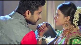 Sloke & Astha Romantic song