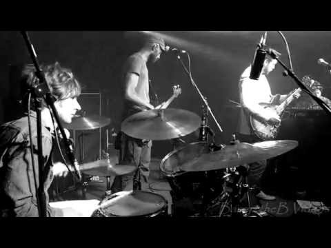 The New Mastersounds - 2hr. LIVE SET @ Asheville Music Hall - Asheville, NC  5/6/14