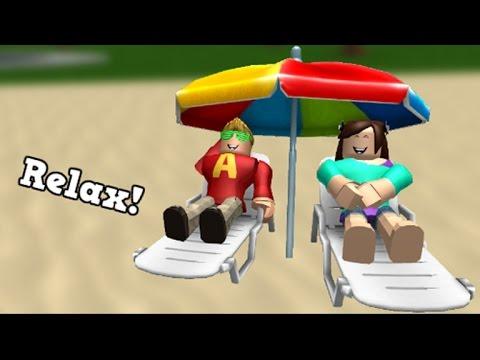 roblox com games 185655149 welcome to bloxburg beta