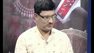 Ama Odisha Bahi: New avtar of Odia book
