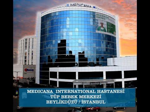 Aşılama Tedavisi Nedir ? Prof. Dr. Selman Laçin