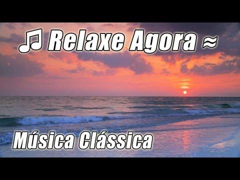 Musica instrumental piano melhores musicas classicas for Musica classica