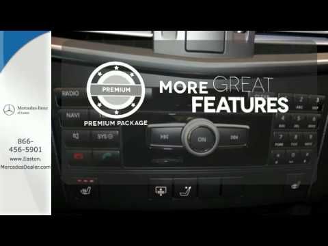 Certified 2012 mercedes benz e class columbus oh mercedes for Mercedes benz columbus ohio