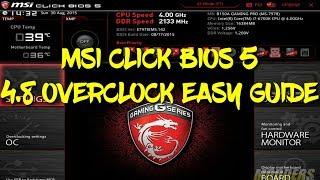 Msi Z390 Gaming Pro Car Intel — Ezgame