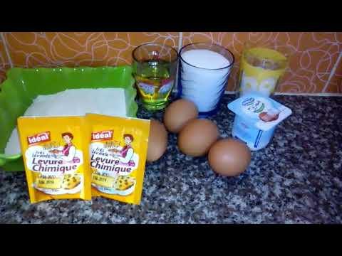 cake-au-yaourt-et-noix-de-coco