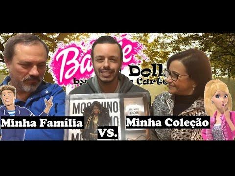 Download O Que Meus Pais Acham da Minha Coleção de Bonecas By Rodrigo Carter
