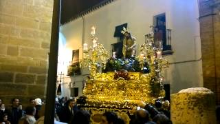 banda carmona viernes santo san pedro ahi queo 29 03 2013 214