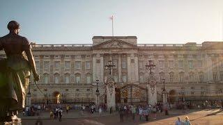 «Лондонский акцент», 1 серия: как живут россияне в столице Британии