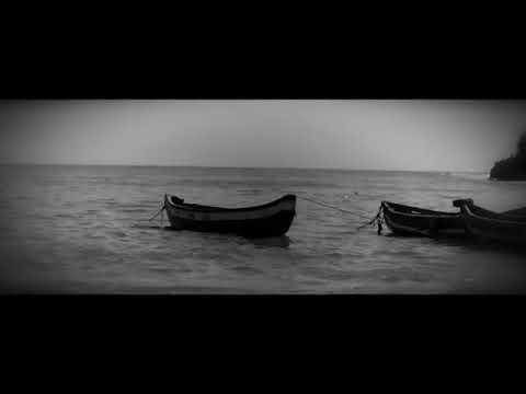 Kashmiri folk song...Awesome lyrics