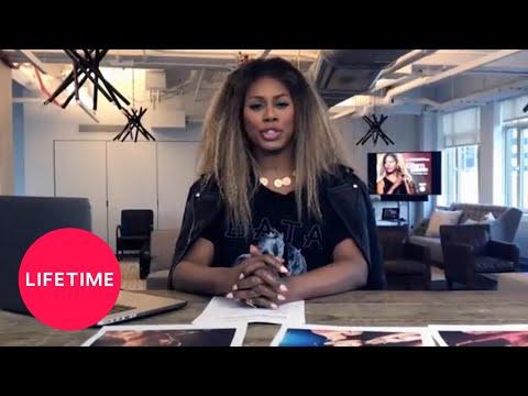 Glam Masters: Second Chance Glam - Taylor, Solange, Robin (Episode 1) | Lifetime