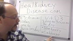 hqdefault - Alpha Lipoic Acid And Kidney Failure