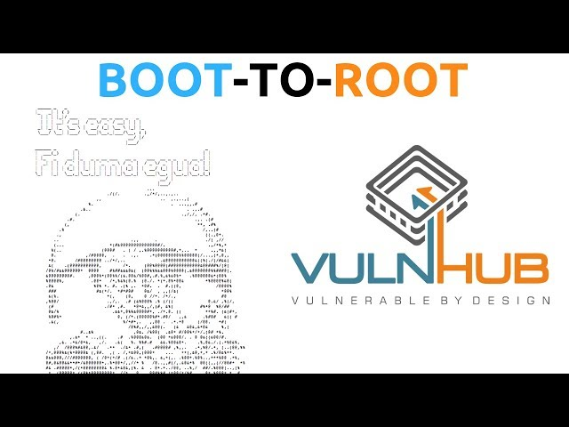 Lampiao CTF Walkthrough - Boot-To-Root