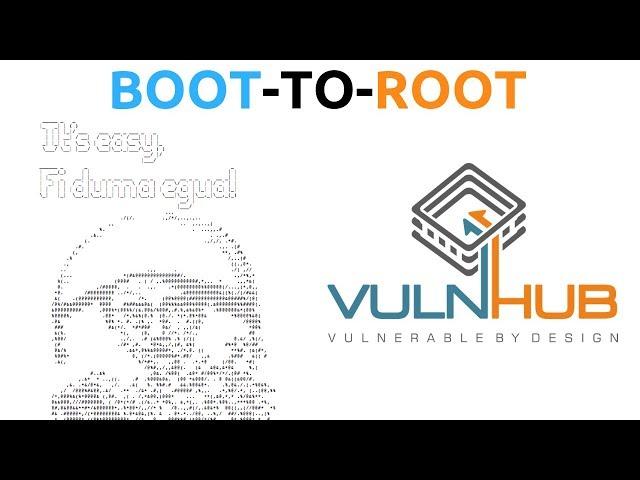 Lampiao CTF Walkthrough - Boot-To-Root