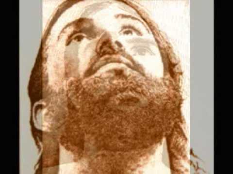 Jesus Christ Superstar - lost ending