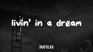 Baixar TYTO ALBA - LIVING IN A DREAM (Lyric Video)