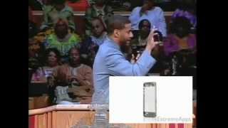 BLACK PEOPLE BANTUS ARE ISRAELITES, ISRAEL OF THE BIBLE  3