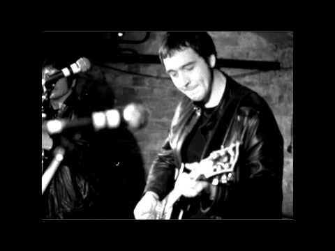 The R 'n' Beatles