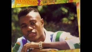"Wayne Wonder & Buju Banton  -  ""Hey Lorna"""