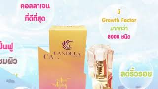 Candela Thailand