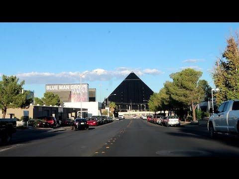 Betting the Minimum in Las Vegas