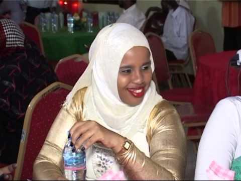 somaliland 18 may in tanzania 2015