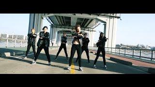 Video EXO - CALL ME BABY (FEMALE VER.) COVER MV download MP3, 3GP, MP4, WEBM, AVI, FLV Februari 2018