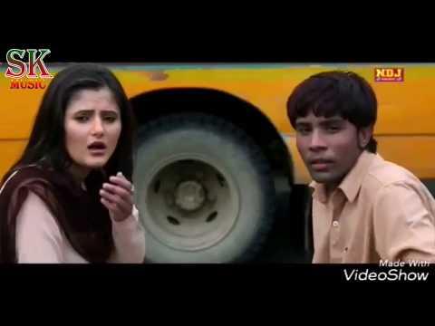 Tere Pyar Mein Laila Main To Fail Ho Gaya-Remix-By DJ Tinku Verma