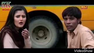 Tere Pyar Mein Laila Main To Fail Ho Gaya-Remix-By DJ Tinku Verma