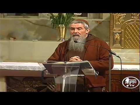 IL Santo Rosario - Misteri Gaudiosi †