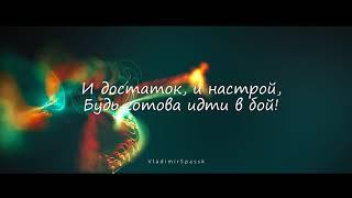 Юля красотуля Песня про Юлю Поздравление Юлии