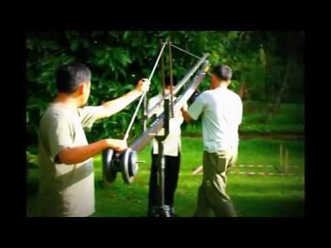 JASA VIDEO SHOOTING JAKARTA | BROADCASTING | MULTI KAMERA | LIVE EVENT