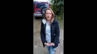 Видеоотзыв Софии о проведении выноса границ участка(, 2016-03-21T15:50:21.000Z)