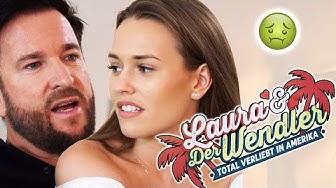 Die Laura & der Wendler: Streit? EGAL!