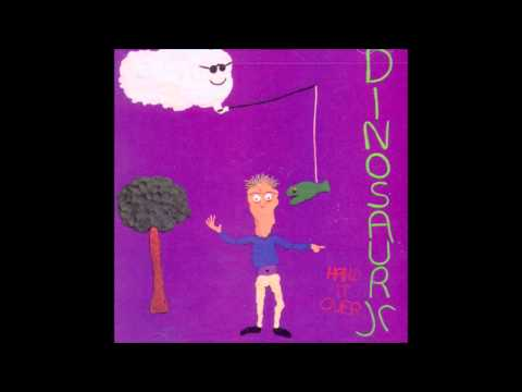 Dinosaur Jr - Hand It Over [Full Album] 1997 Mp3