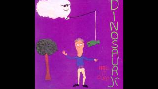 Dinosaur Jr - Hand It Over [Full Album] 1997