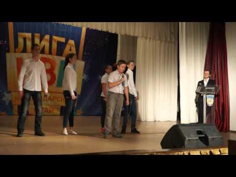 Секс знакомства в Белореченске. Частные объявления бесплатно.