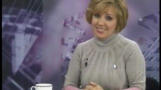 Родина Н.В. телепередача