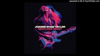 Joanne Shaw Taylor - Reckless Heart