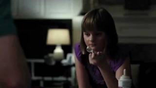 """Kerris Dorsey performs """"The Show"""" by Lenka acoustic song from Moneyball"""